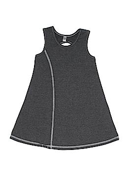NANO Dress Size 4
