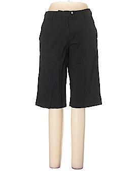 Fila Casual Pants Size 12