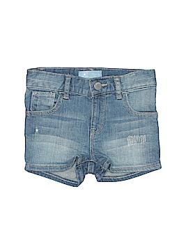 Baby Gap Outlet Denim Shorts Size 2T