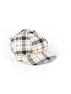 Gymboree Hat Size 5-7
