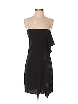 Josh Brody Cocktail Dress Size XS