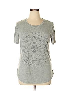 L.O.L Vintage Short Sleeve T-Shirt Size XL