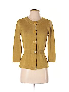 Ann Taylor Factory Cardigan Size S (Petite)