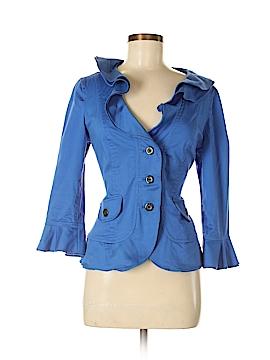 Peck & Peck Jacket Size 8