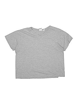 ProSpirit Short Sleeve T-Shirt Size X-Large (Kids)