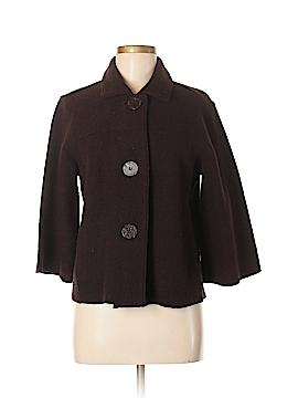 Kenar Coat Size M