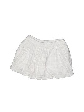 Gap Kids Skirt Size 6/7