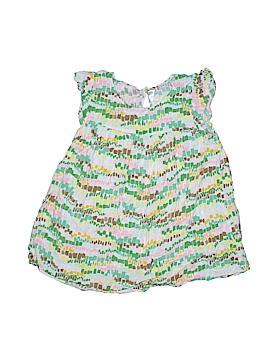 Cherokee Short Sleeve Blouse Size 14 - 16