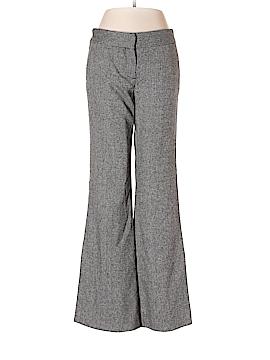 Boden Dress Pants Size 10R