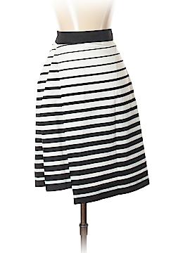 Amanda + Chelsea Casual Skirt Size 0