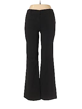 XOXO Dress Pants Size 10