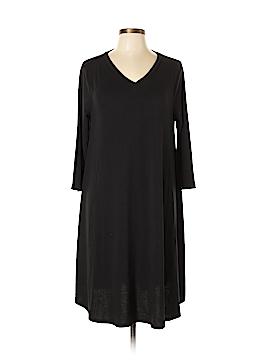Zenana Outfitters Casual Dress Size XL
