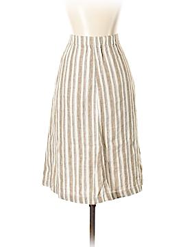 Coldwater Creek Casual Skirt Size 4 - 6 Petite (Petite)