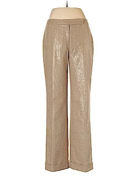David Meister Dress Pants Size 6