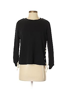 W5 Sweatshirt Size S