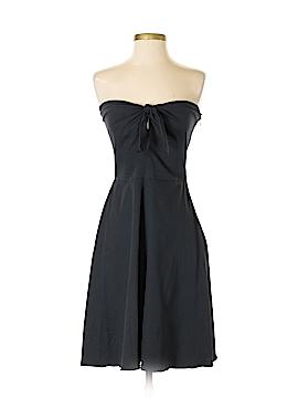 Intermix Casual Dress Size 40 (IT)