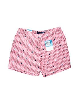 Columbia Khaki Shorts Size 8
