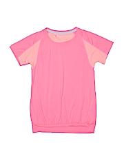 H&M Girls Active T-Shirt Size 10-12