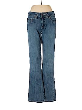 Lee Jeans Size 7/8