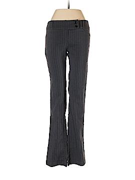 Wearever Dress Pants Size 3