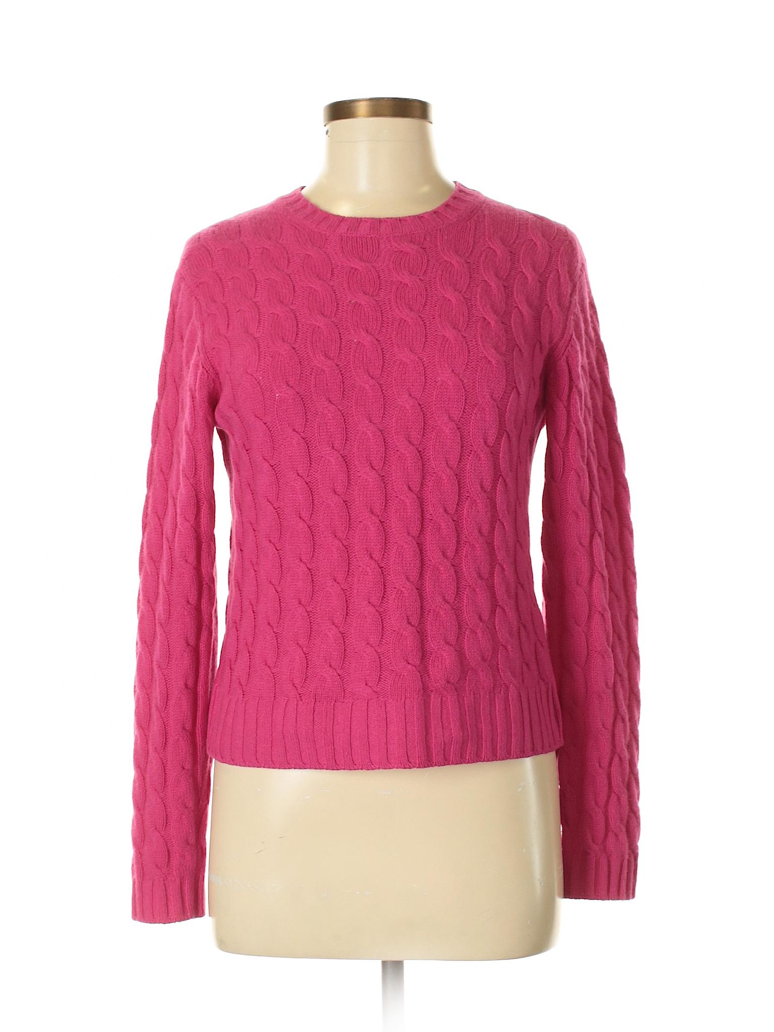 Pullover Boutique Burberry Burberry Cashmere Sweater Pullover Boutique Cashmere x4q8CYwH