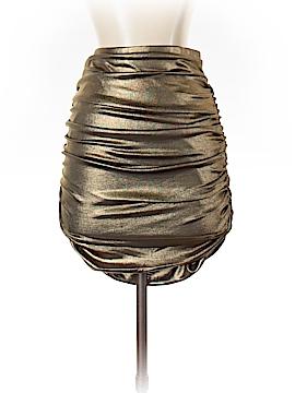 Halston Heritage Casual Skirt Size XS