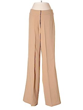 Halston Heritage Dress Pants Size 6