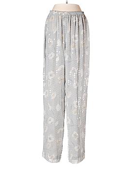 Armani Collezioni Dress Pants Size 8