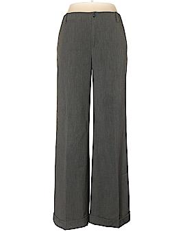 American Living Dress Pants Size 8