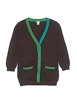KC Parker Cardigan Size 6X