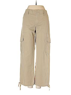 DKNY Jeans Khakis Size 4