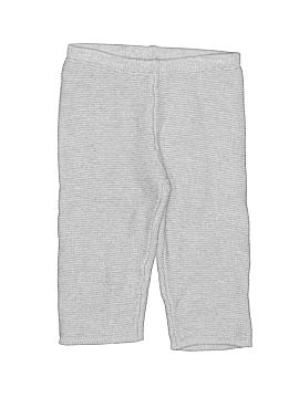Janie and Jack Sweatpants Size 12-18 mo