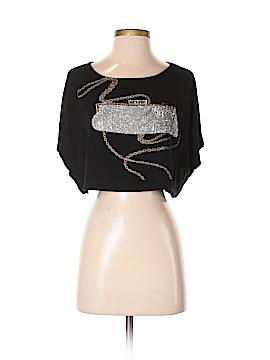 Unbranded Clothing Short Sleeve T-Shirt Size S