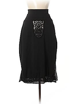 Nightcap Casual Skirt Size Med (3)