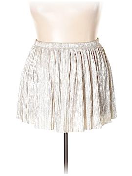 Kirra Formal Skirt Size L