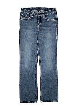 True Religion Jeans Size 16