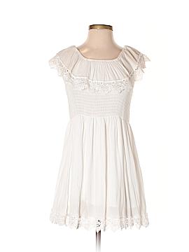 Raga Casual Dress Size XS