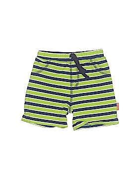 Le Top Shorts Size 18 mo