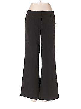 Sele Dress Pants Size 6