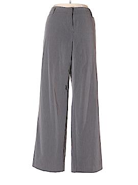 Geoffrey Beene Sport Dress Pants Size 16