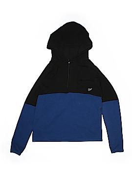 Gap Kids Pullover Hoodie Size X-Large kids (12)