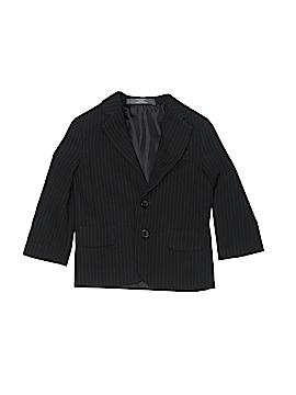 Perry Ellis Portfolio Blazer Size 4