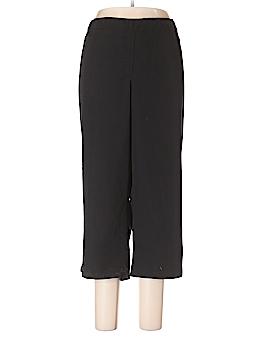 Zac & Rachel Dress Pants Size 24W (Plus)