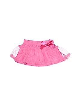 Bon Bebe Skirt Size 0-3 mo