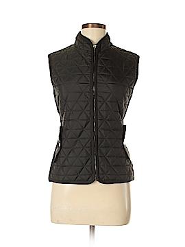 Daisy Vest Size M