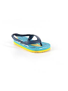 Gap Kids Sandals Size 6