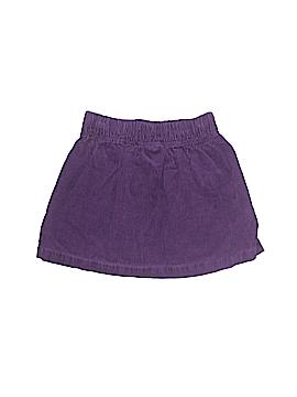 Kids Korner Skirt Size 2T
