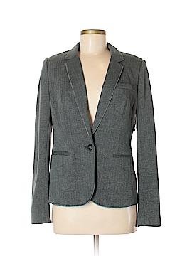 The Limited Blazer Size M