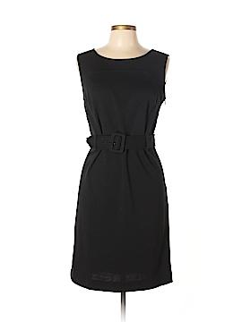 Merona Casual Dress Size 13