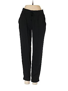 Talula Casual Pants Size XS